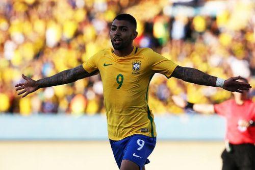 Japan U-23 v Brazil U-23 - International Friendly