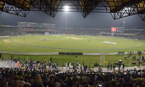 Image result for Gaddafi Stadium