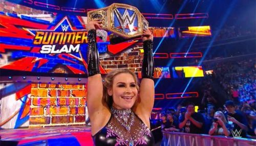 Who's next for the Queen of Harts and her coveted title?