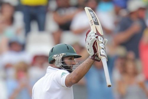 South Africa v West Indies Test Match Series - Third Test Day 2