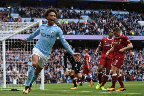 Image result for manchester city vs liverpool