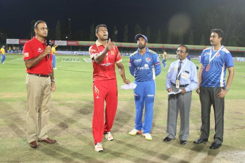 Charu Sharma has been an integral part of the KPL over the years