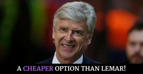 Wenger Arsenal Juventus Cuadrado Chelsea