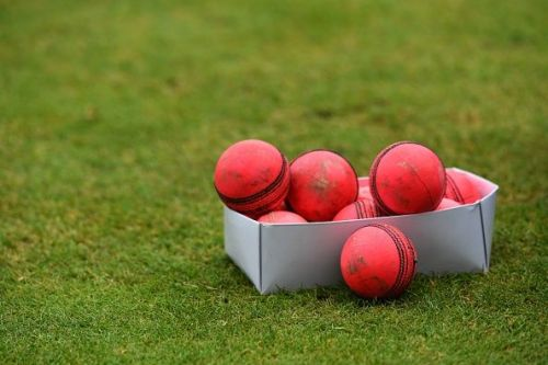 The second unofficial Test between India A and Australia A will be played with pink balls