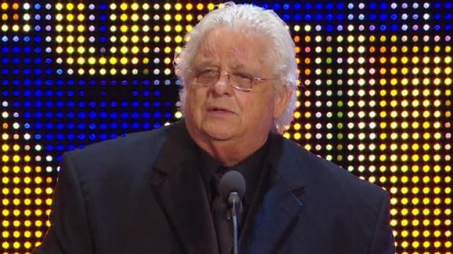 Image result for dusty rhodes hall of fame