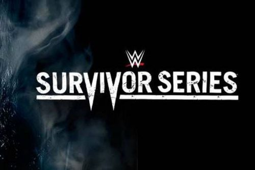 WWE Survivor Series goes down on the 19th of November