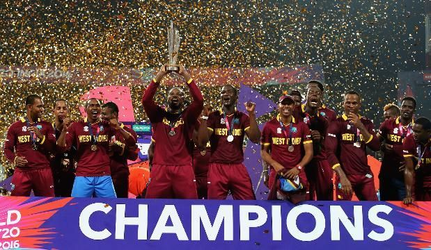 Image result for world t20 2016 final