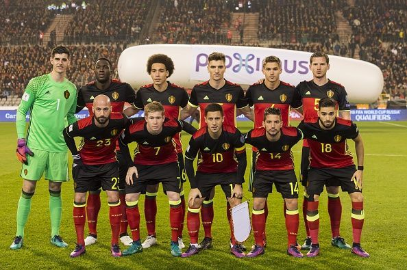 26343405fce Why the 3-4-2-1 trend has come at the right time for Belgium's ...