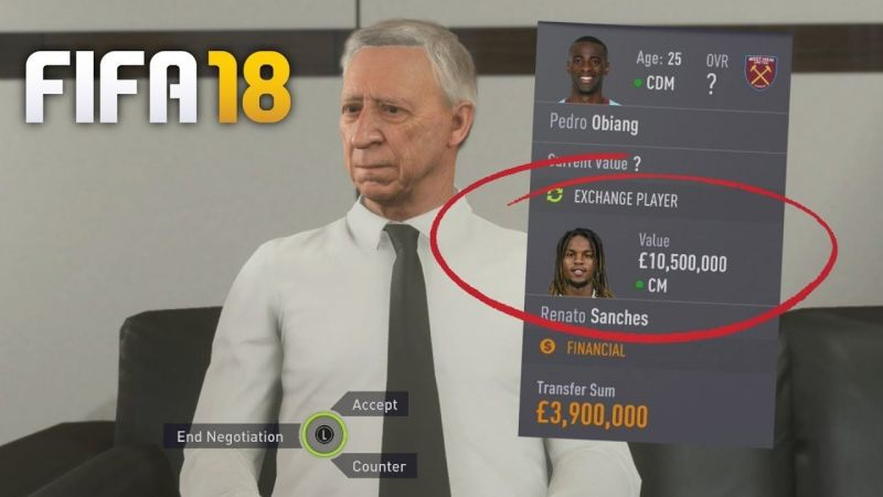 Another embarrassment for FIFA!