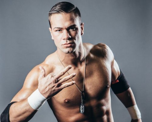 Flip Gordon offered his opinions on Twitter about NFL Players taking the knee