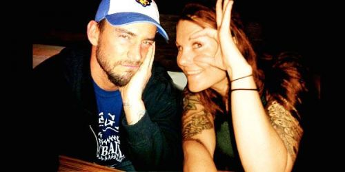 Many WWE Superstars Have Felt The Effects Of Romantic Storylines
