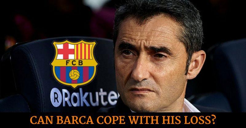 Valverde Barcelona Arda Turan