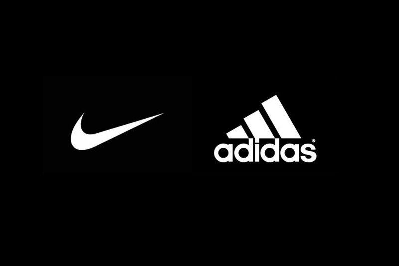 prezzo incredibile negozio online vasta gamma NBA: Adidas 5 vs Nike 5 vs Jordan 5 - Who wins?