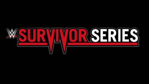 Survivor Series will take place at the Toyota Center in Houston Texas