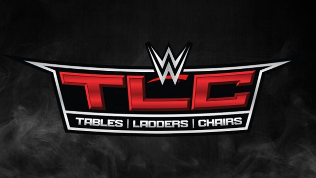 sc 1 st  Sportskeeda & 5 little-known facts about WWE TLC: Tables Ladders and Chairs