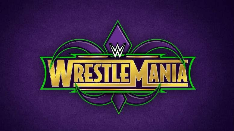 From The Wwe Rumor Mill Wrestlemania 34 Ticket Prices Released