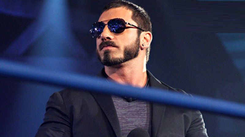 Image result for austin aries