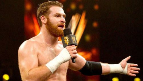 Could Sami Zayn's heel turn have happened earlier?