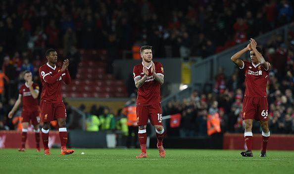 Liverpool p