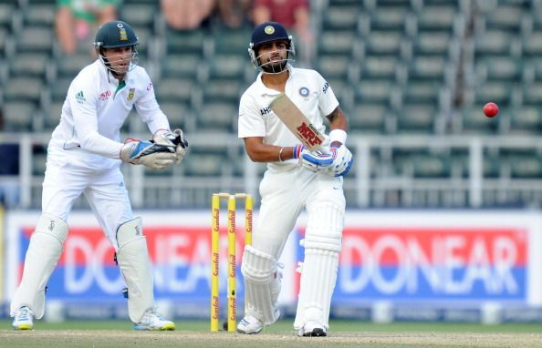 Sony Pictures Sports Network to broadcast India's tour of