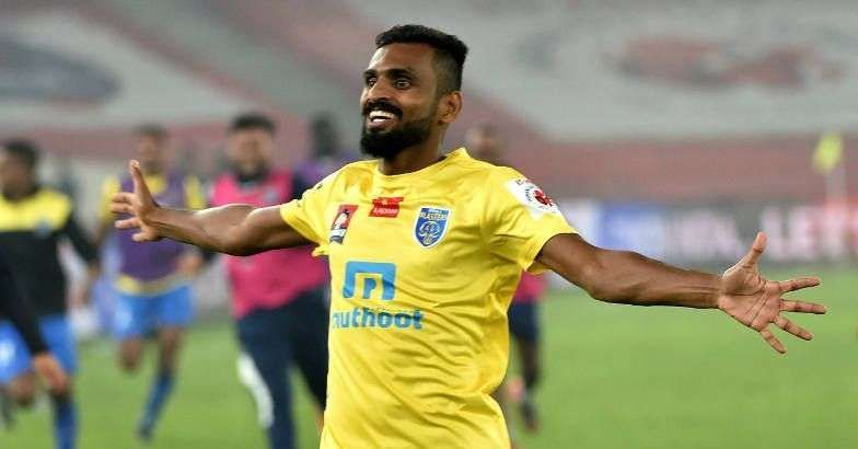 ISL 2017 Match 1 Kerala Blasters Vs ATK Top 5 Players Who Can Make An Impact On The Game