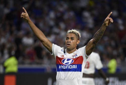 Díaz has made no secret of his desire to play for La Furia Roja
