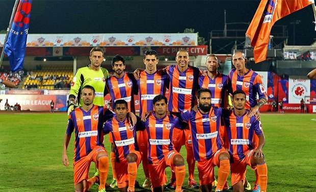 Image result for isl pune