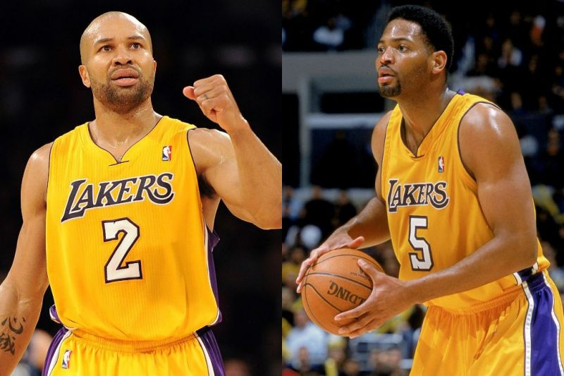 10 Greatest role players in NBA history c2ab4aa7a
