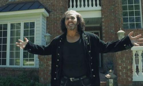 Is Matt Hardy going to 'Delete' Elias?
