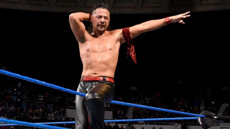 5 reasons why Shinsuke Nakamura should win the Royal ...
