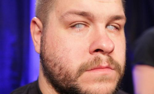 Kevin Owens aspires to garner fan-reactions similar to Roman Reigns & John Cena