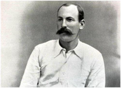 Fred Martin