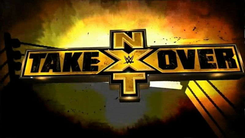 Las Vegas Auction >> Ranking every NXT Takeover of 2017
