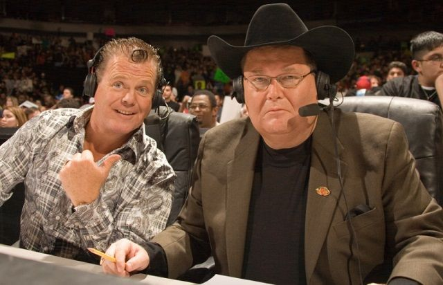 Lawler and Ross