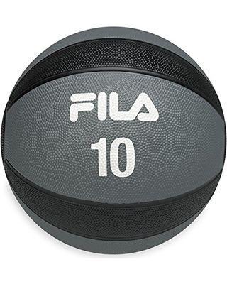FILA Medicine Ball