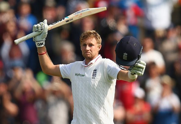 England v Australia: 1st Investec Ashes Test - Day One