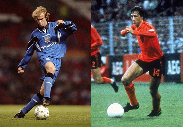 5 famous father-son duos who played for the same club a6e87d0b7e460