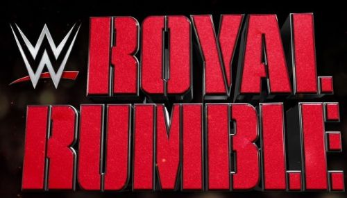 The Royal Rumble is arguable the most exciting pay-per-view of the year