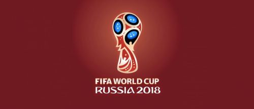 We are less than 6 months away from the World Cup in Russia