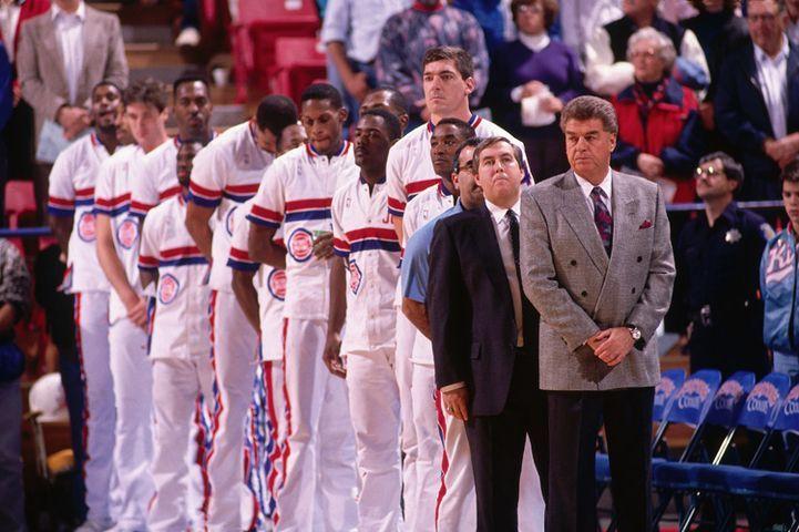 The Bad Boys Pistons (Image courtesy: nba.com)