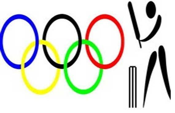 Enter captCricket in Olympics is not a distant dream; hopefully, it will be a reality soon