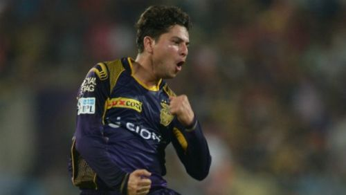 Kuldeep Yadav could prove to be a shrewd investment