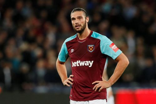 Carroll would represent a different option upfront for Chelsea