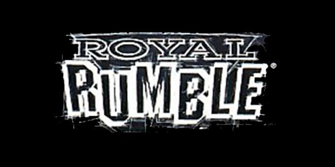 Maria Menounos Joins Women's Royal Rumble as Ring Announcer