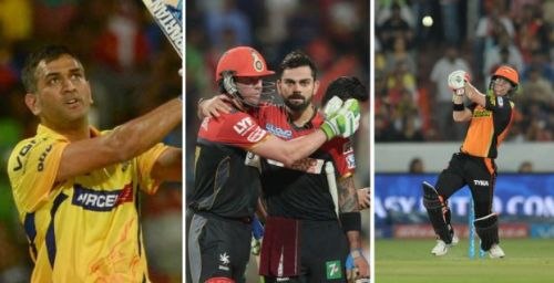 The teams have made their picks ahead of IPL Auction 2018caption