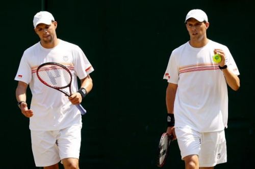 The Championships - Wimbledon 2010: Day Seven