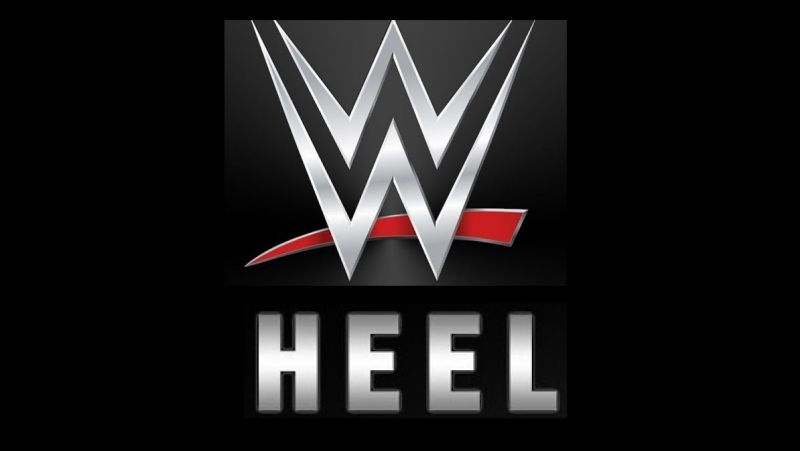 Who are the biggest heels of the WWE?