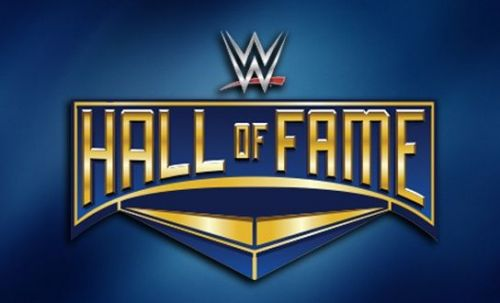WWE's Hall of Fame is gaining more respect from the community with each passing year