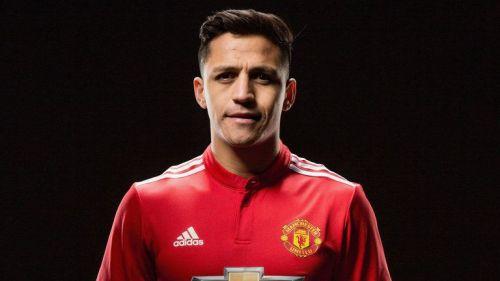 Bildergebnis für Sanchez