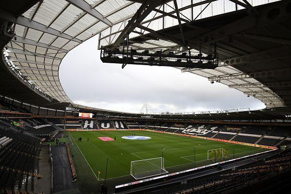 Hull City v Southampton - Premier League